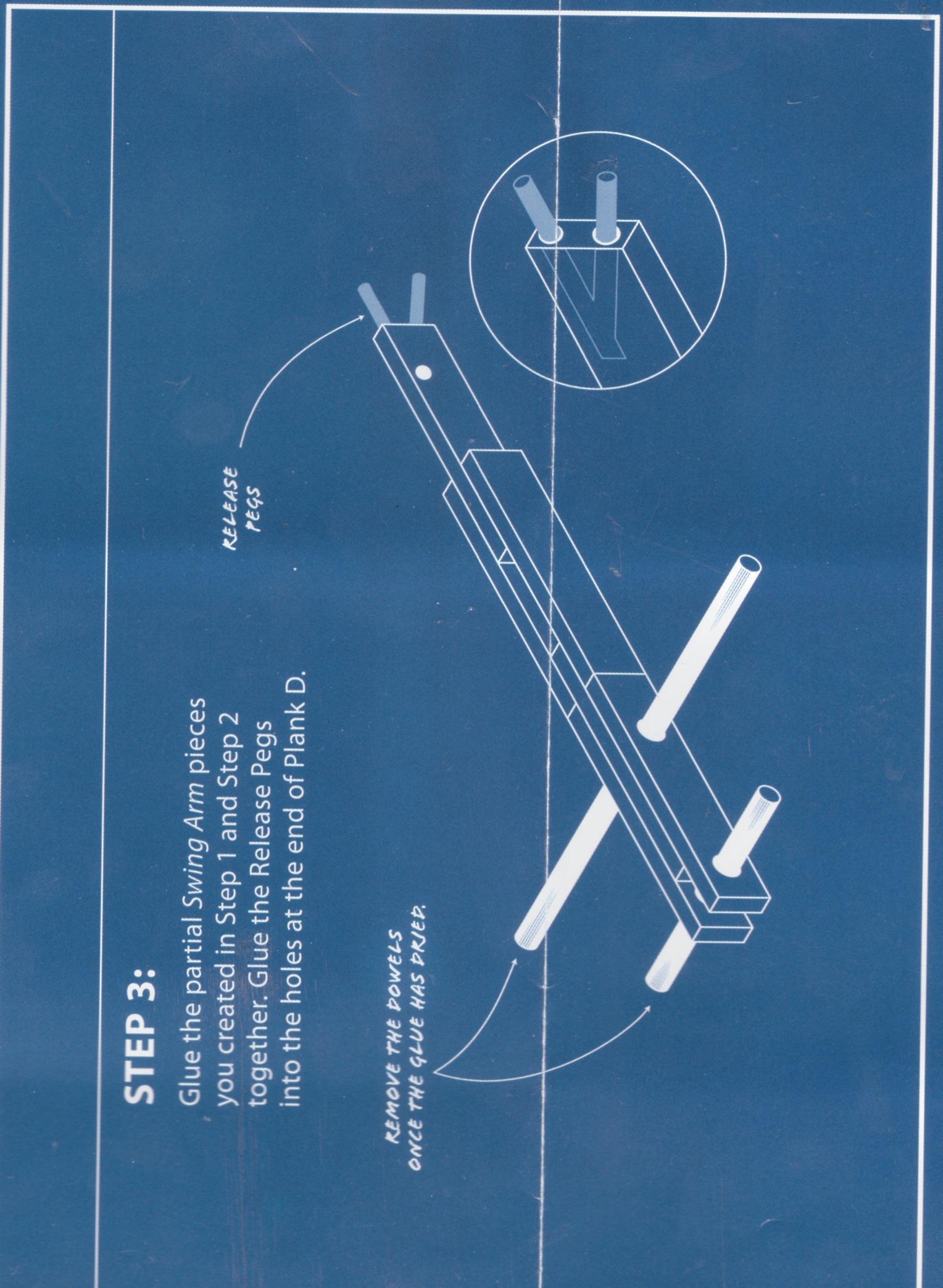 Index Of Eedinger Trebuchet Diagram Picture 2013 06 15